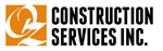 Oz Construction Services Inc.